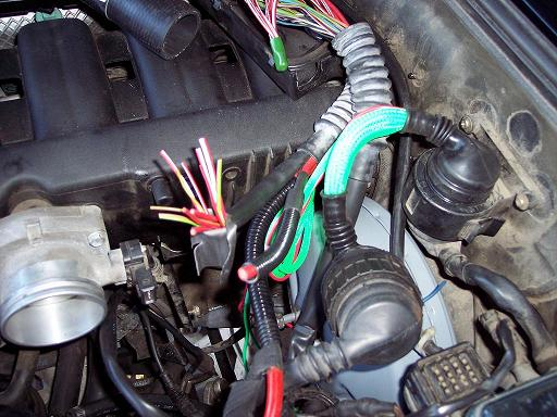 wire harness s50 r3vlimited forums attached images
