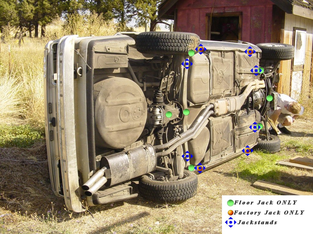 2012 Toyota Hilux Sr5 Front Suspension 2 further Map Of United States And Canada With Cities likewise Rack Pinion Leak further Ls Coil Wiring Diagram furthermore Skunk2 Cold Air Intake Honda Civic Si 343 05 0200. on honda accord parts data
