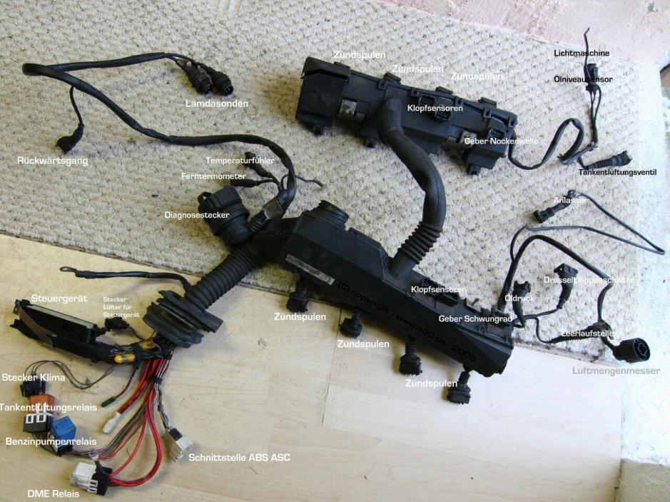 File  Bmw M60 Engine Wiring Harnes Diagram