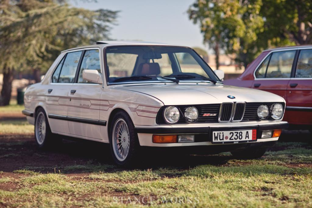 Name:  alpina-e28.jpg