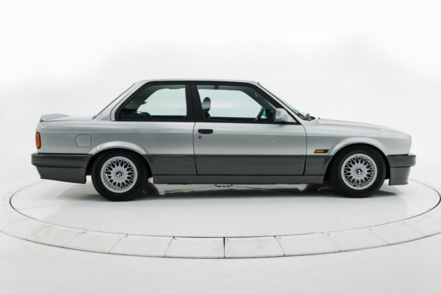 Name:  1991-bmw-325i-m-technic-ii-6.jpg