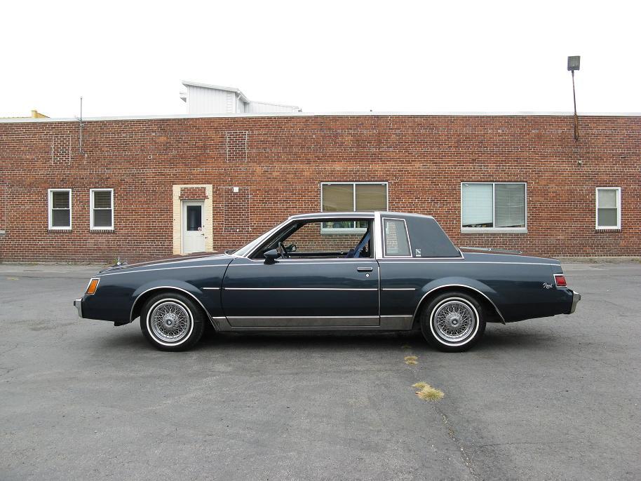 1985 buick regal v6 engine for sale. Black Bedroom Furniture Sets. Home Design Ideas