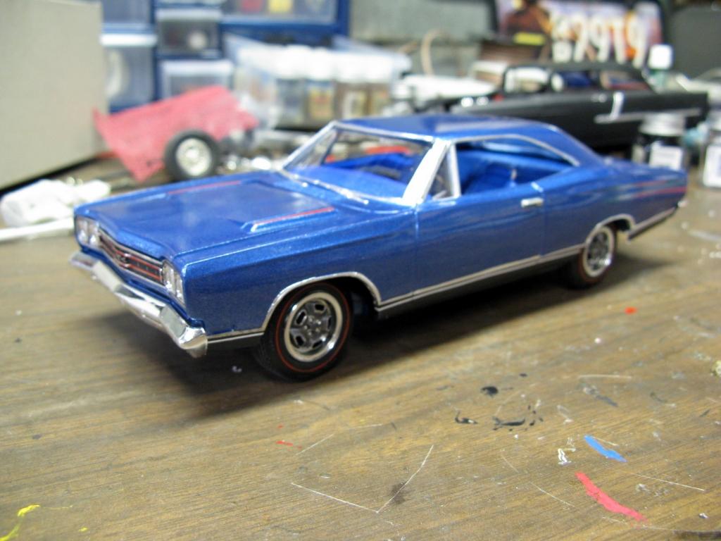 modelcars_001_405578.jpg