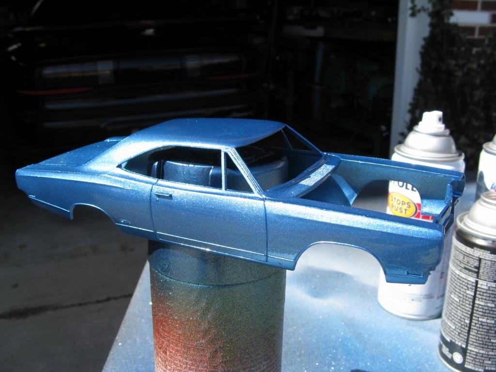 modelcars_001_459136.jpg