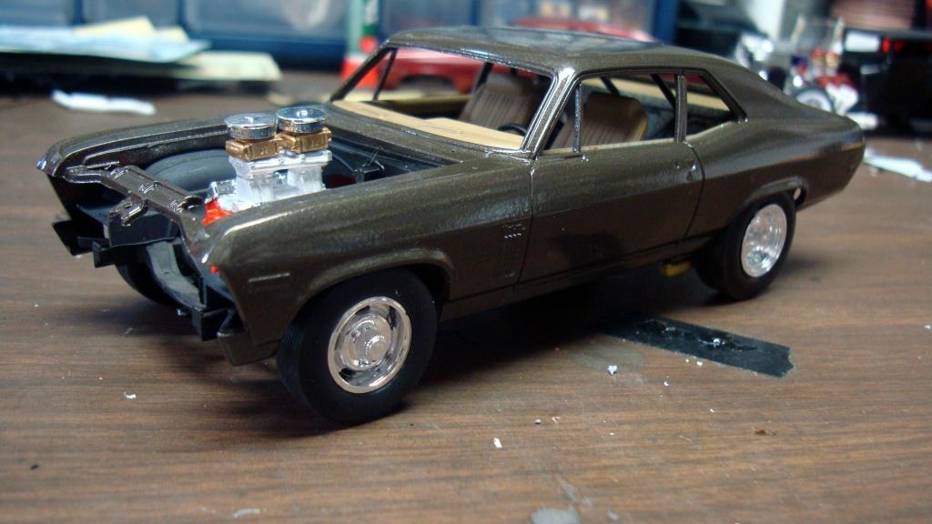 modelcars_001_683105.jpg