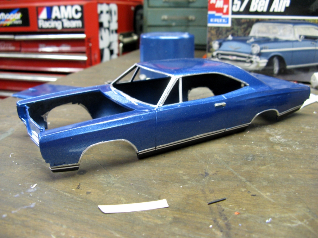 modelcars_001_810150.jpg