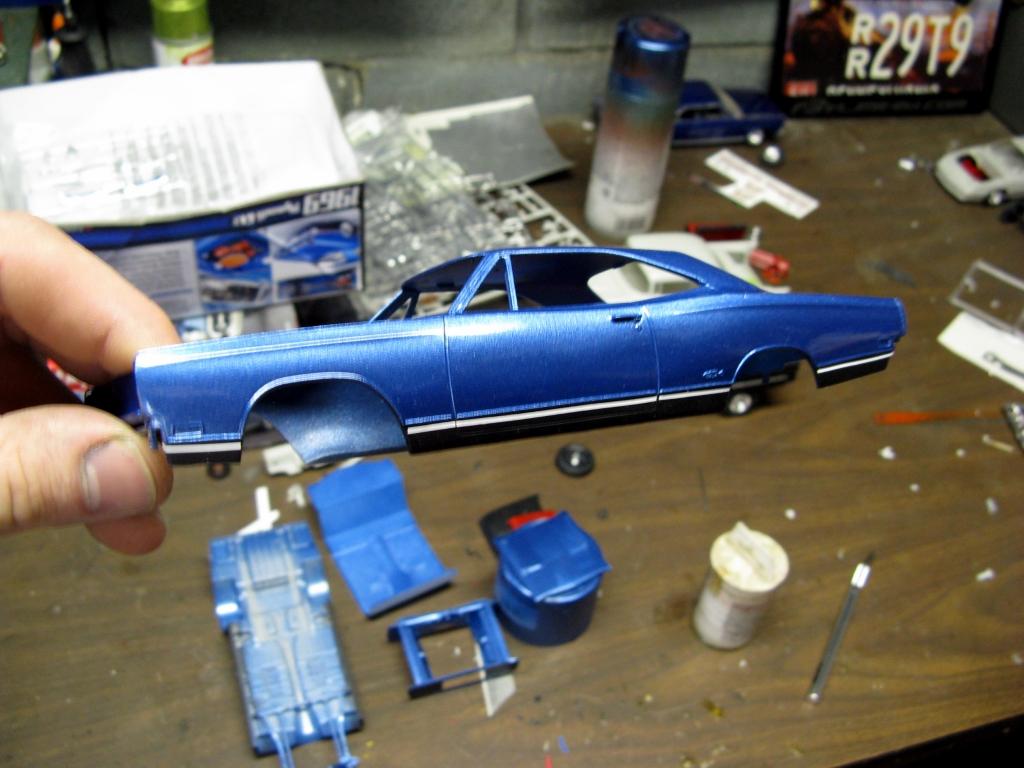 modelcars_001_891296.jpg