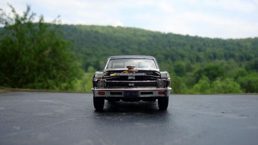 modelcars_002_261047.jpg