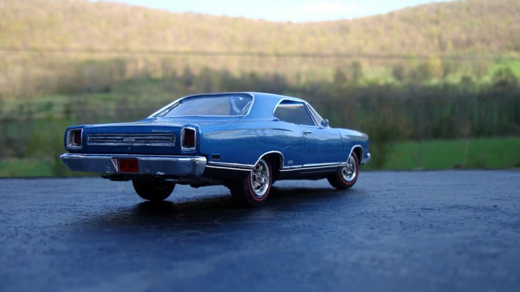 modelcars_002_490844.jpg