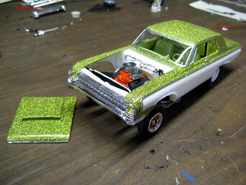 modelcars_003_381225.jpg
