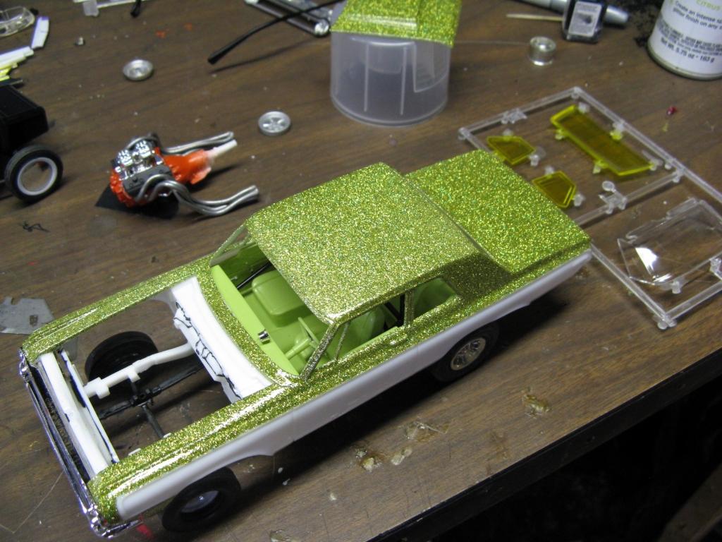 modelcars_003_631439.jpg