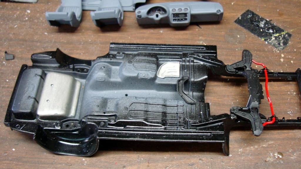 modelcars_003_910125.jpg