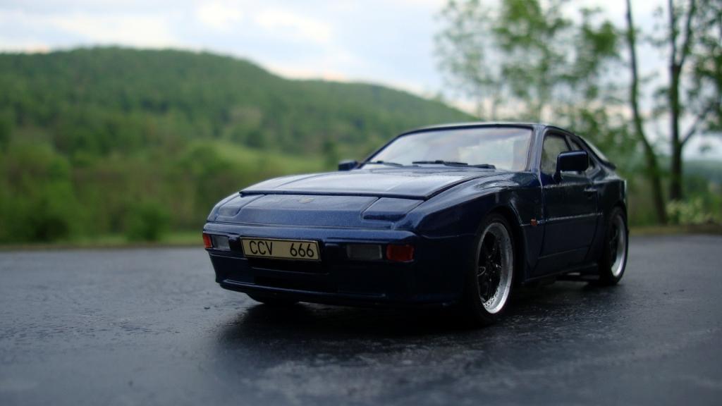 modelcars_005_422607.jpg