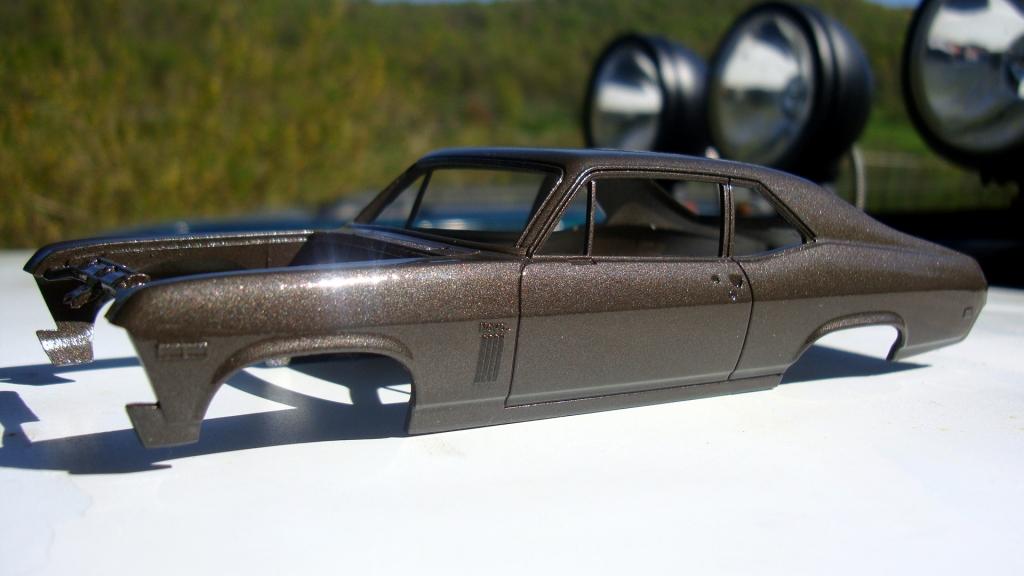 modelcars_005_667602.jpg