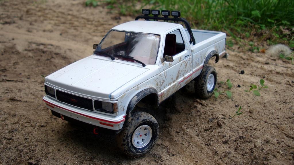 modelcars_005_894134.jpg