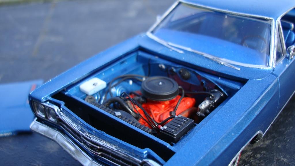 modelcars_006_466308.jpg