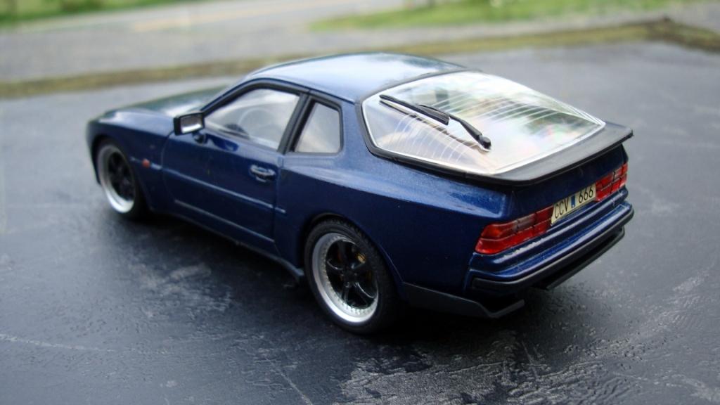 modelcars_007_319488.jpg
