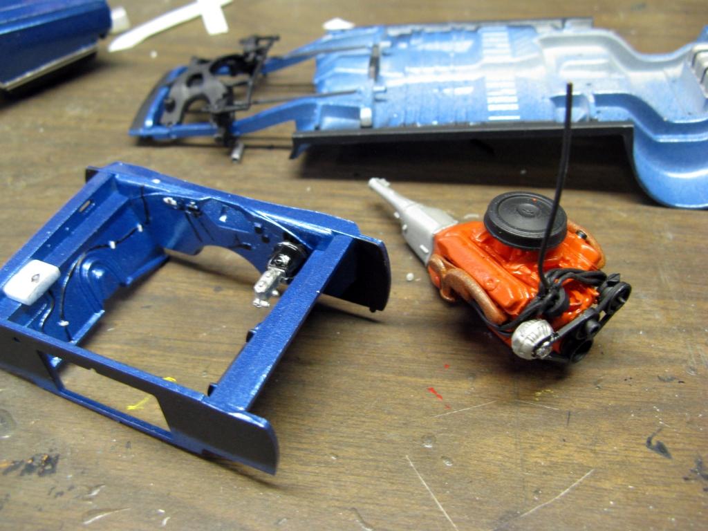 modelcars_007_667297.jpg
