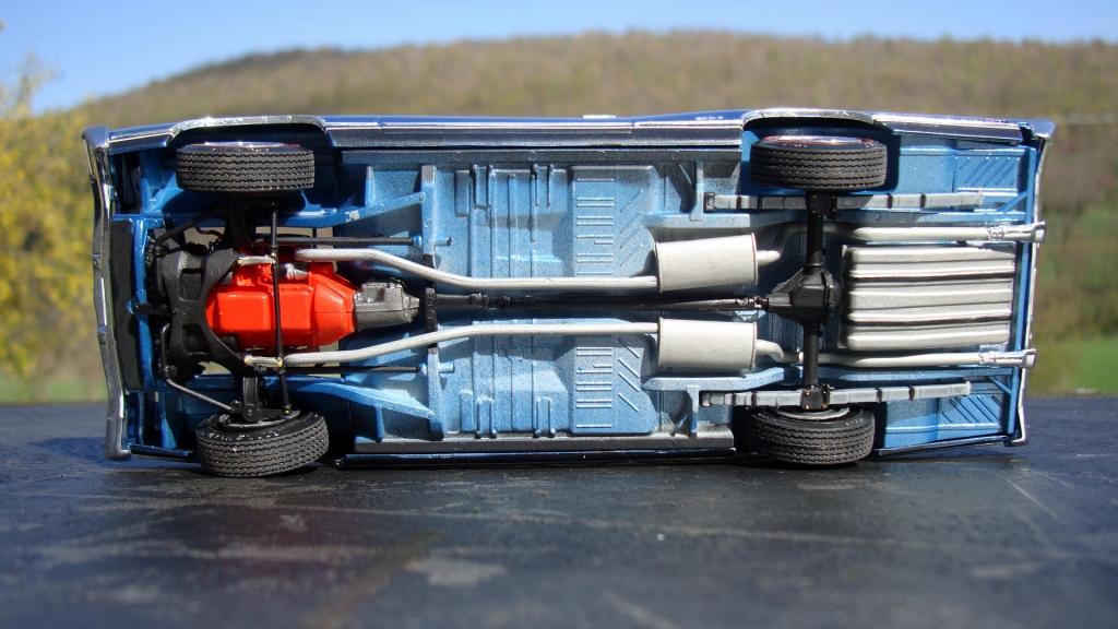 modelcars_007_707489.jpg