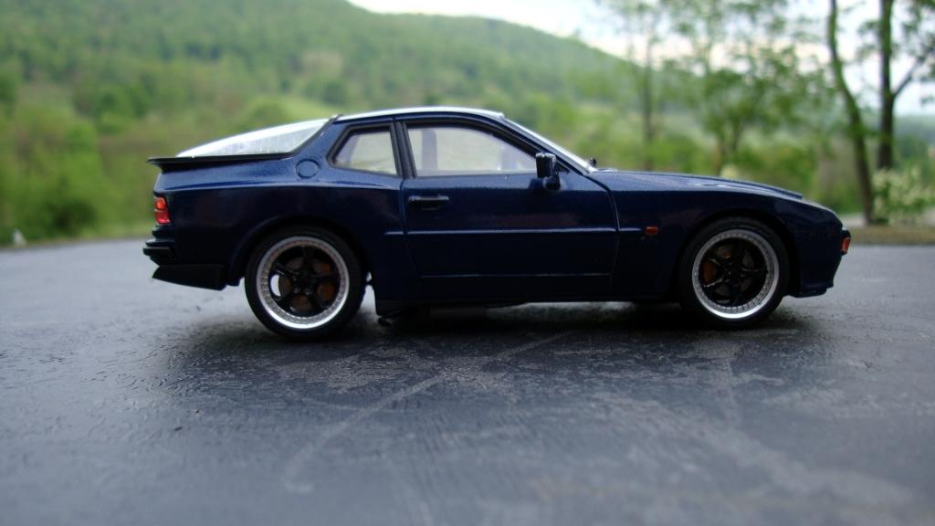 modelcars_009_851715.jpg