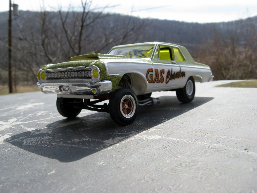 modelcars_010_329315.jpg