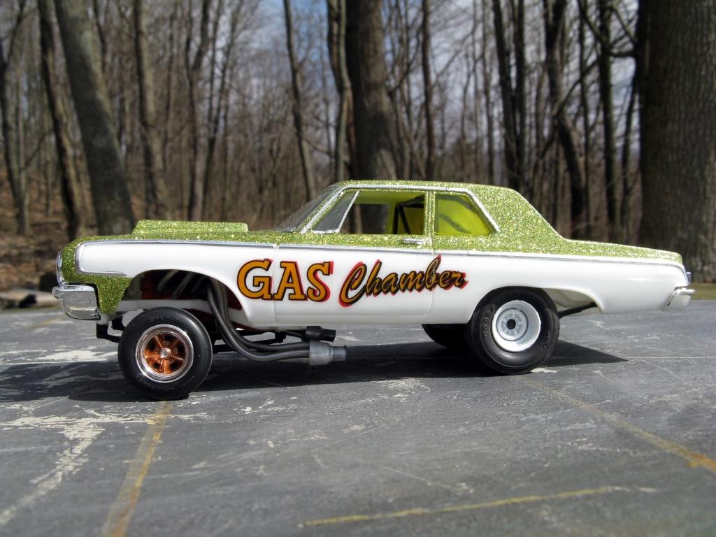 modelcars_011_834747.jpg