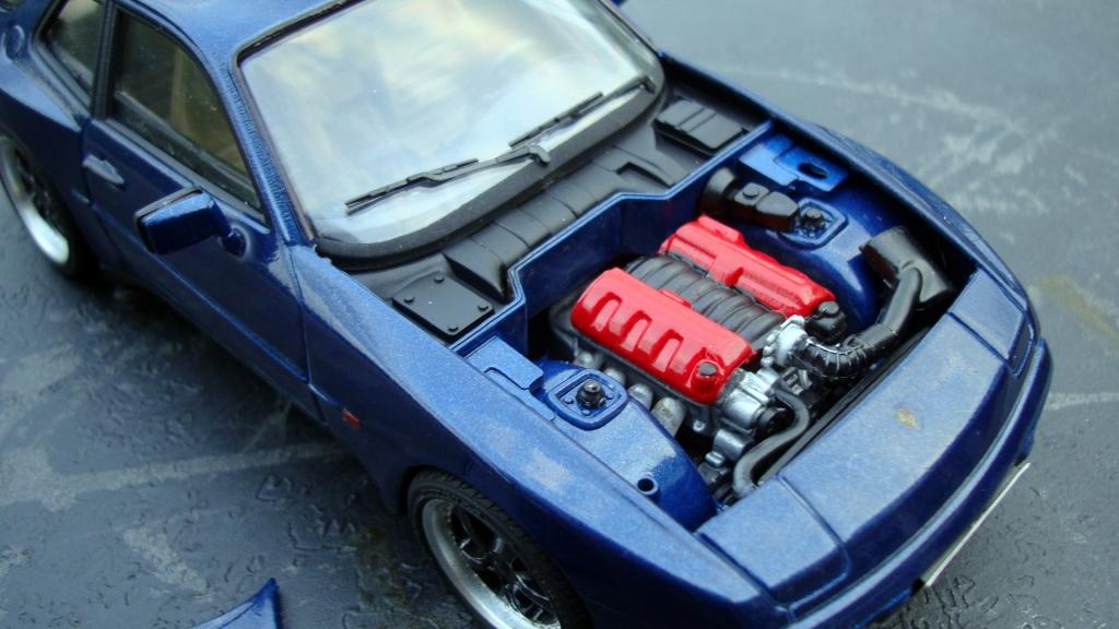 modelcars_011_874389.jpg