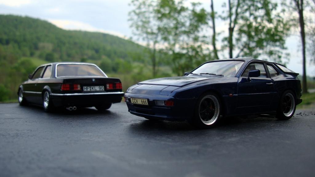 modelcars_013_491821.jpg