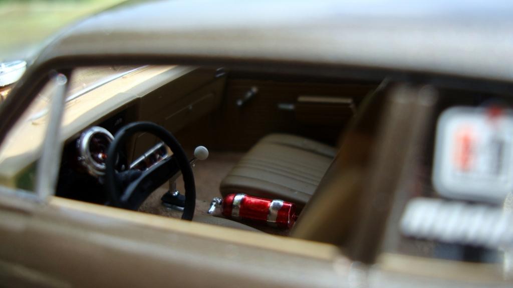 modelcars_015_286804.jpg