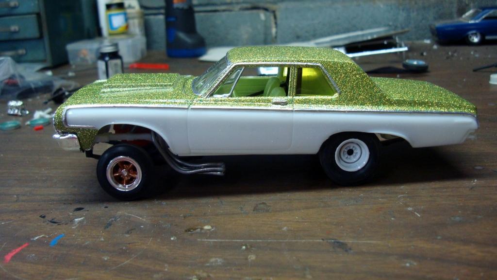 modelcars_015_983612.jpg