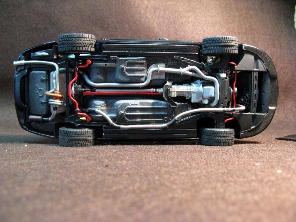 modelcars_016_128295.jpg