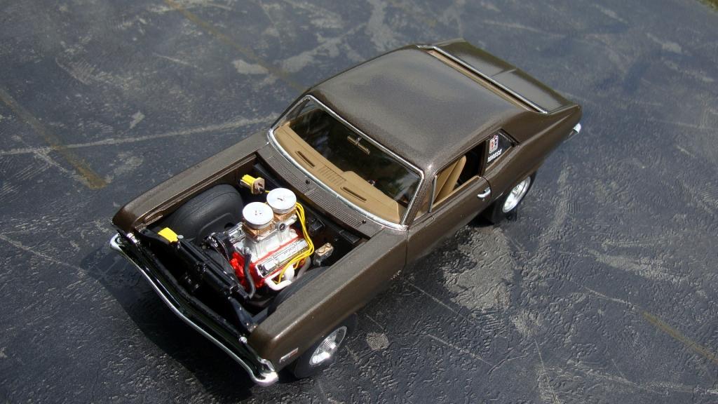 modelcars_016_397064.jpg