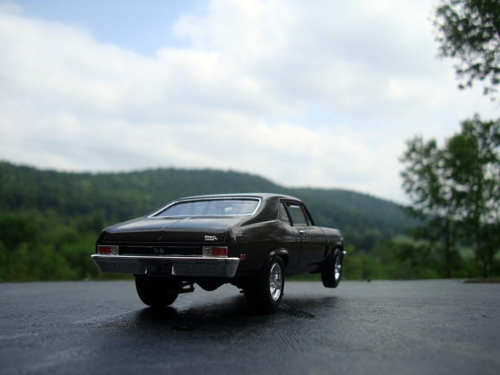 modelcars_019.jpg