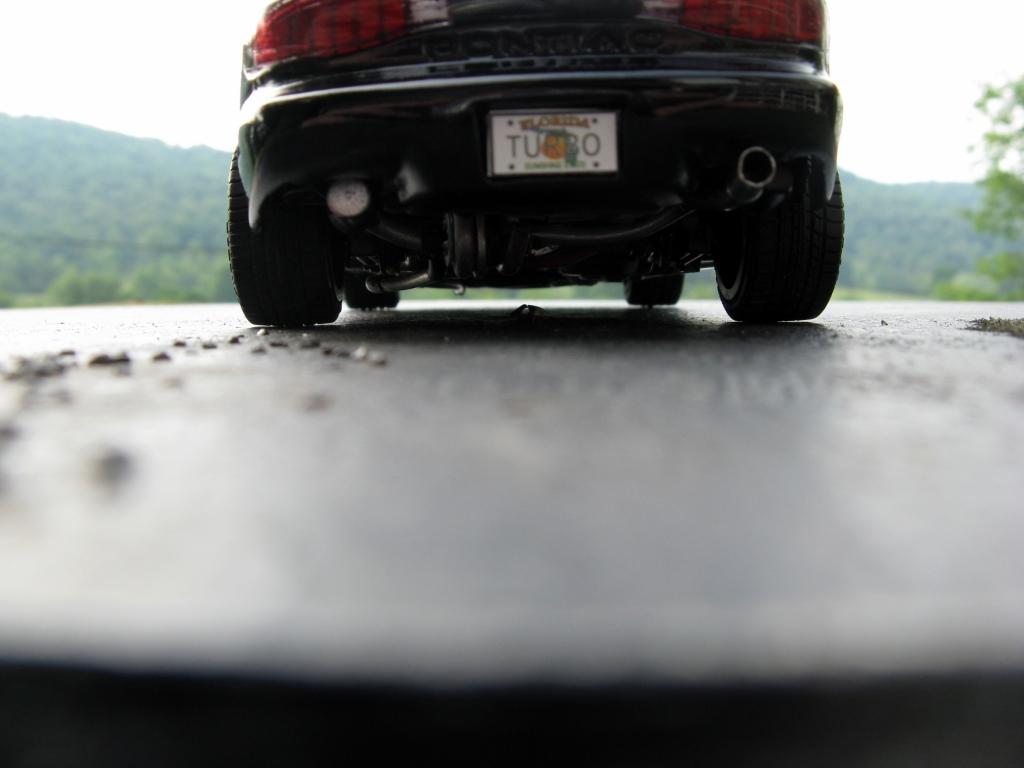 modelcars_020.jpg