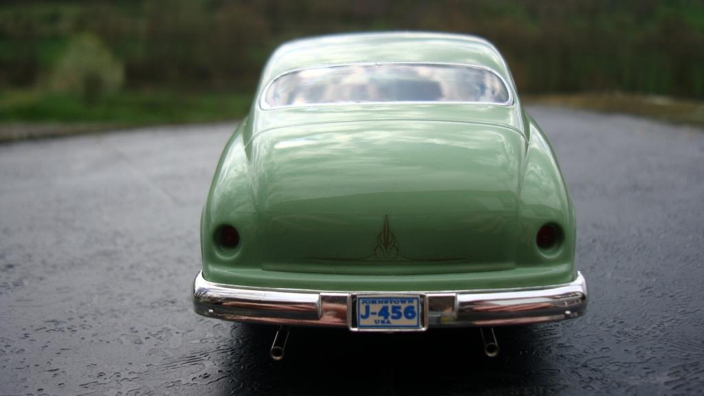 modelcars_027.jpg