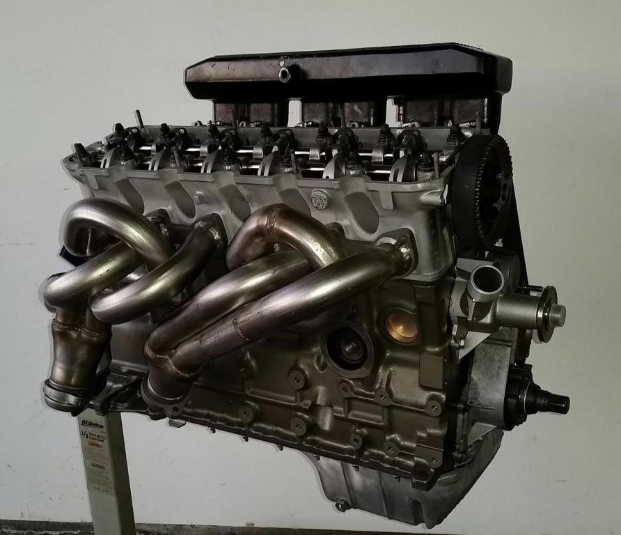 M20b31 Racing Dynamics Headers Dbilas Itb R3vlimited Forums