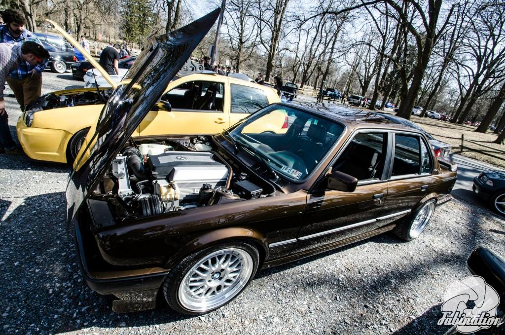 Erie Pa Auto Parts By Owner Craigslist Autos Post