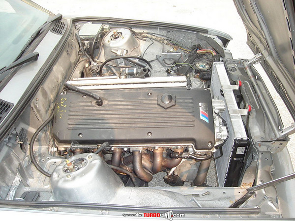 e30s5402 s54 swap? [archive] r3vlimited forums bmw e30 s54 wiring harness at bayanpartner.co